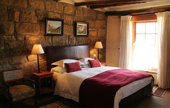 moolmanshoek-accommodation