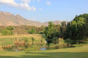 moolmanshoek mountains free state hotel