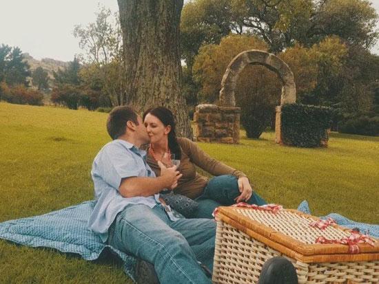 moolmanshoek-accommodation-food-picnic-lunch