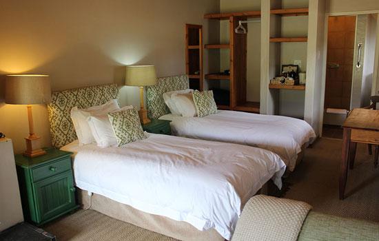 moolmanshoek-accommodation-standard-suite