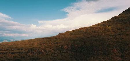 moolmanshoek-activities-horseback-safari-freestate-south-africa-activities-fun-activities-hiking-trails-sphinx-trail