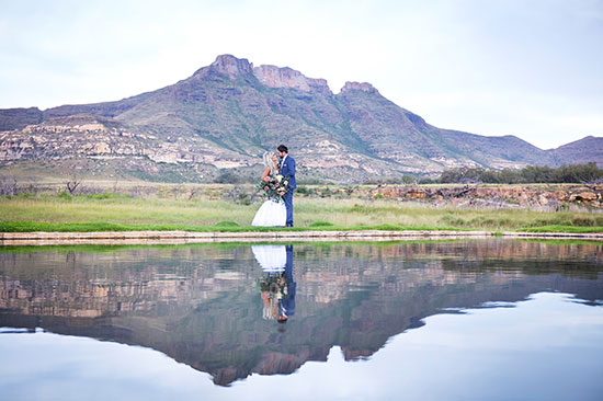 moolmanshoek-weddings-and-conferences-freestate-weddings-venue