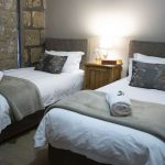 accommodation in free state fiksburg
