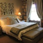 Moolmanshoek Accommodation Sandstone Luxury Honeymoon Suite