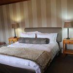 Moolmanshoek Accommodation Sandstone Luxury Room 4