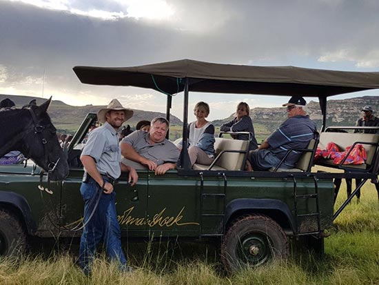 moolmanshoek-activities-game-drives