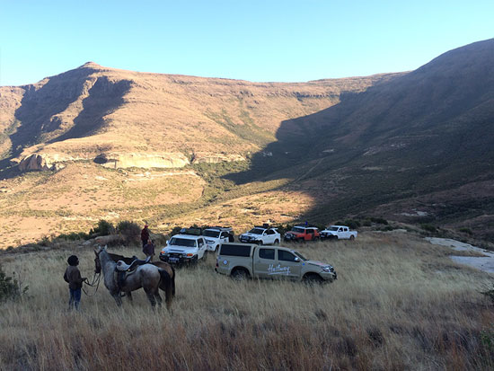 moolmanshoek-activities-horseback-safari-freestate-south-africa-activities-fun-activities-4x4trails-kiepersol-garden