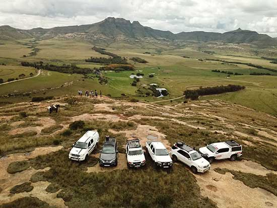 moolmanshoek-activities-horseback-safari-freestate-south-africa-activities-fun-activities-4x4trails-langesnek-route
