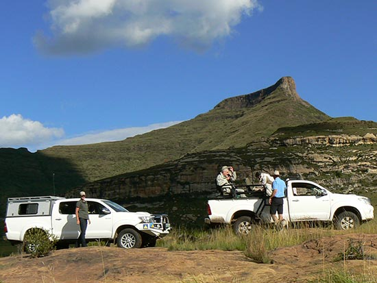 moolmanshoek-activities-panoramic-drive-freestate
