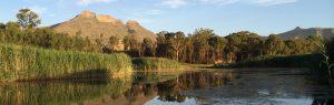 moolmanshoek-scenery-at-moolmanshoek freestate accommodation activities