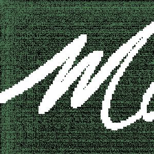 moolmanshoek logo