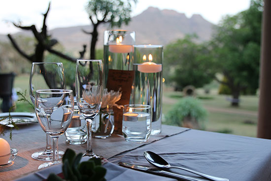 moolmanshoek-accommodation-conferences-romane-weekends