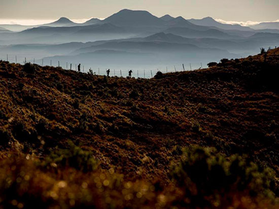 moolmanshoek-accommodation-destination-4-peaks-challenge-the-terrain
