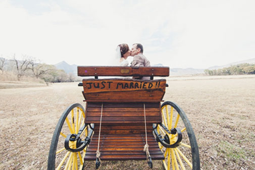moolmanshoek-accommodation-weddings-horse-cart-for-weddings