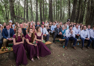 moolmanshoek-accommodation-weddings-poplar-forest