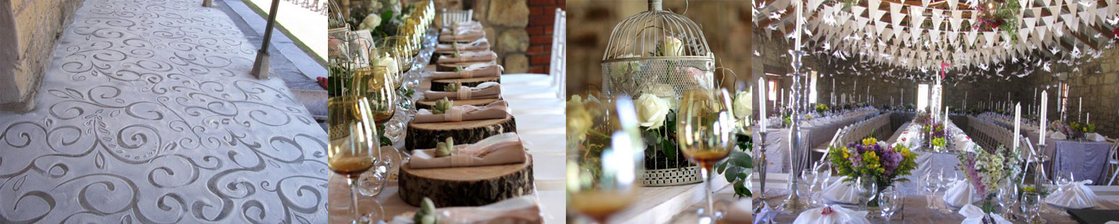 moolmanshoek-accommodation-weddings-venue-accessories-cutlery