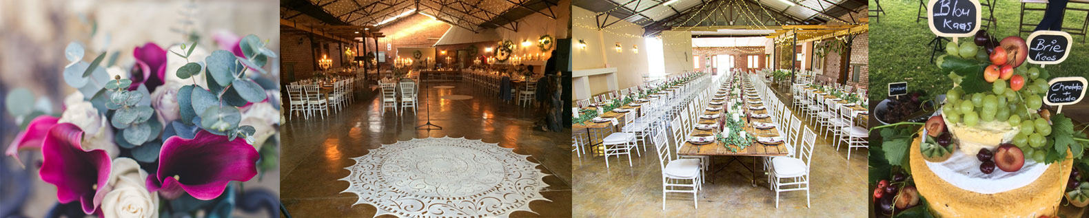 moolmanshoek-accommodation-weddings-venue-food