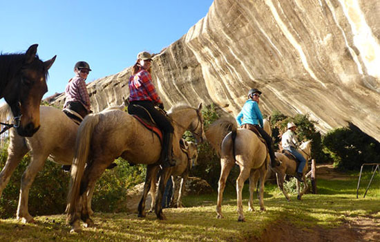 moolmanshoek-activities-scenic-ride