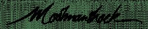 moolmanshoek lodge logo