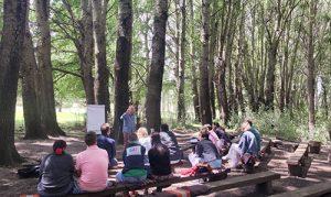 moolmanshoek ldc adult retreats