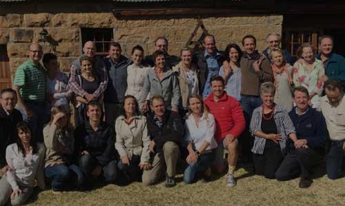 moolmanshoek ldc mens and womens camps