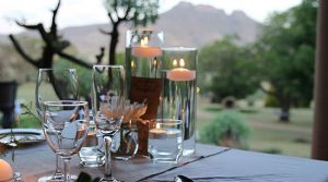moolmanshoek accommodation conferences romance weekends