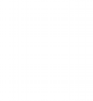 Moolmanshoek Rides